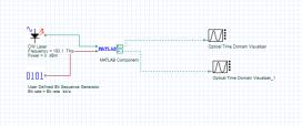 Matlab Binary Switch Videos