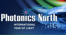 photonics north 2015